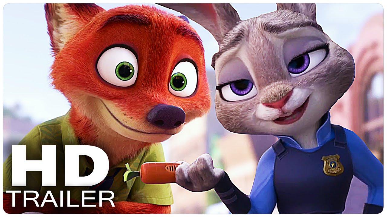 Download film zootopia indoxxi | Nonton Zootopia (2016 ...