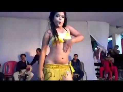 New Hariyani Dance