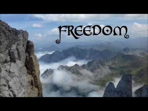 Epic Fantasy Music - FREEDOM