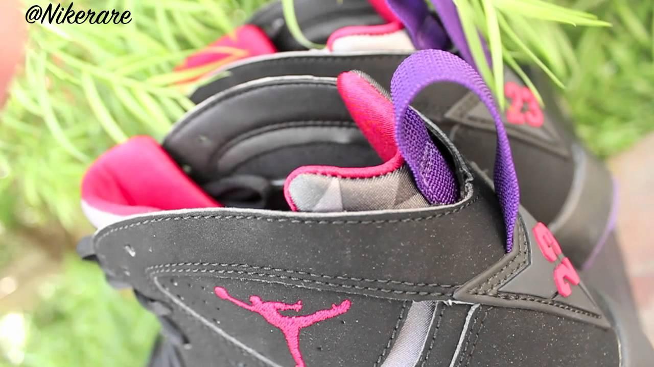 Details about ShoeZeum Vintage Original David Robinson Pumps Nike Air Force 180 High Size 12