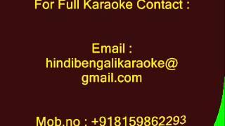 Gambar cover Ishq Shava - Karaoke - Jab Tak Hai Jaan (2012) - Raghav Mathu, Shilpa Rao
