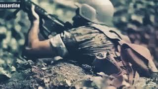 جديد  فرقة الولاء الانشادية  (المنشد الحاج علي ناصر)  يحيى جيشك يا لبنان ( اناشيد الجيش اللبناني)
