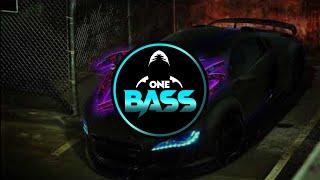 MUZICA CU BASS   Muzica cu bass 2021 mp3   One Bass