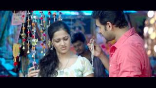 NEER PALUNKIN FULL SONG VEGAM MALAYALAM MOVIE