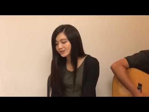 音樂大童 (Cath Wong 黃妍Cover) - YouTube