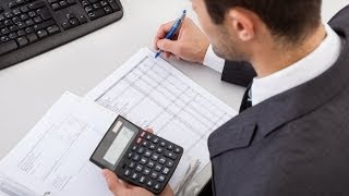 Decatur AL CPA - Certified Public Accountant In Decatur Alabama (256) 686-1433
