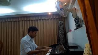 Abhi Mujh Mein Kahin -- Bhagwan Hai Kahan Re Tu