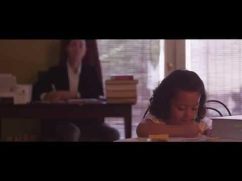 React- Valora ft. Mot & Krid [Official Music Video]