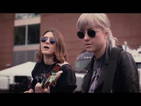 Larkin Poe | Hard Time Killing Floor Blues (Official Video) Mp3