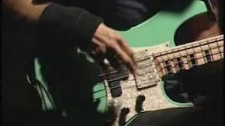 NIACIN BLOOD SWEAT E BEERS LIVE (PART 2) baixo -billy sheehan tecla...