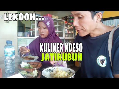 kuliner-ndeso-makan-di-warung-bu-sri-jatirembe-bikin-lekoh---wisata-kuliner-gresik