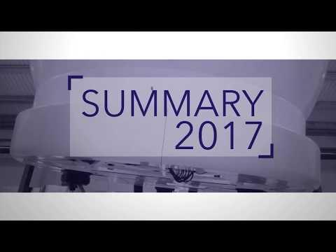 SUMMARY 2017 Global Training Aviation