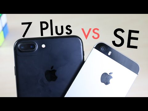 how to erase all photos on iphone iphone 7 plus vs iphone se on ios 12 speed comparison 8310