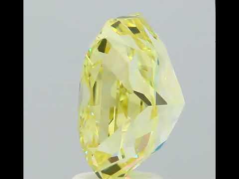 Yellow Diamond - Jewelry Exchange Dallas