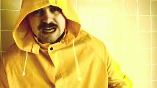 Yellow Raincoat (prod. by Rascal Jefferson)