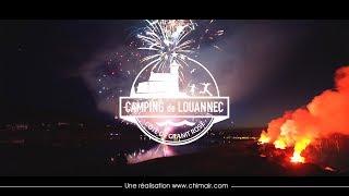 Bienvenue au camping du Louannec (édition 2019)