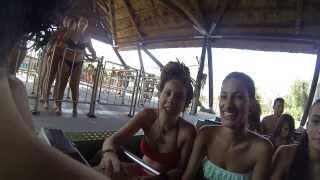 Muooonelli ! Etnaland 2013 (Jungle Splash II)