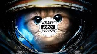 Ummet Ozcan - Spacecats [Bass Boosted] FREE DOWNLOAD