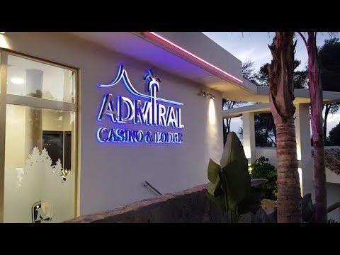 ♥ #HOTEL Admiral apuesta por la comarca con un nuevo hotel en San Roque
