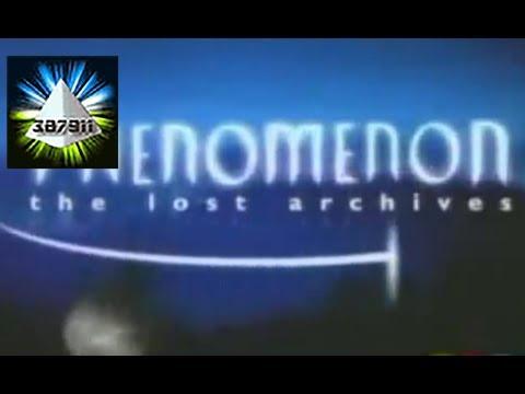 Nikola Tesla the Missing Secrets ☢ Zero Point Free Unlimited Energy Cold Fusion 👽 Phenomenon