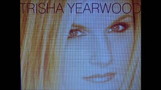 ★TRISHA YEARWOOD    ★ I'll Still Love You More ★PURE COUNTRY Mp3