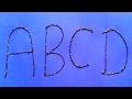 Learn Abcd For Kids Learn To Write Abcd Capital Letters Abcedefghijklmnopqrstuvxyz Abc Song Phonics video