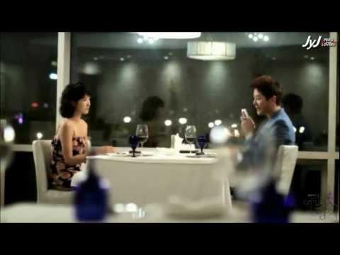 You are so Beautiful MV (Kim Junsu)