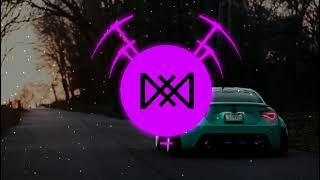 Yeah Yeah Yeahs x ATrak Heads Will Roll Jaydon Lewis Remix New Avee Player Template