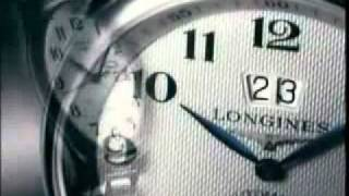 Montre-Luxe-Occasion.com - Longines Occasion
