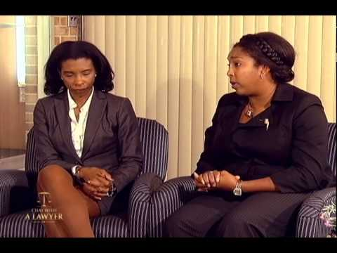 Chat with A Lawyer - Consumer Protection/Pay Day Loans/Predatory Lending