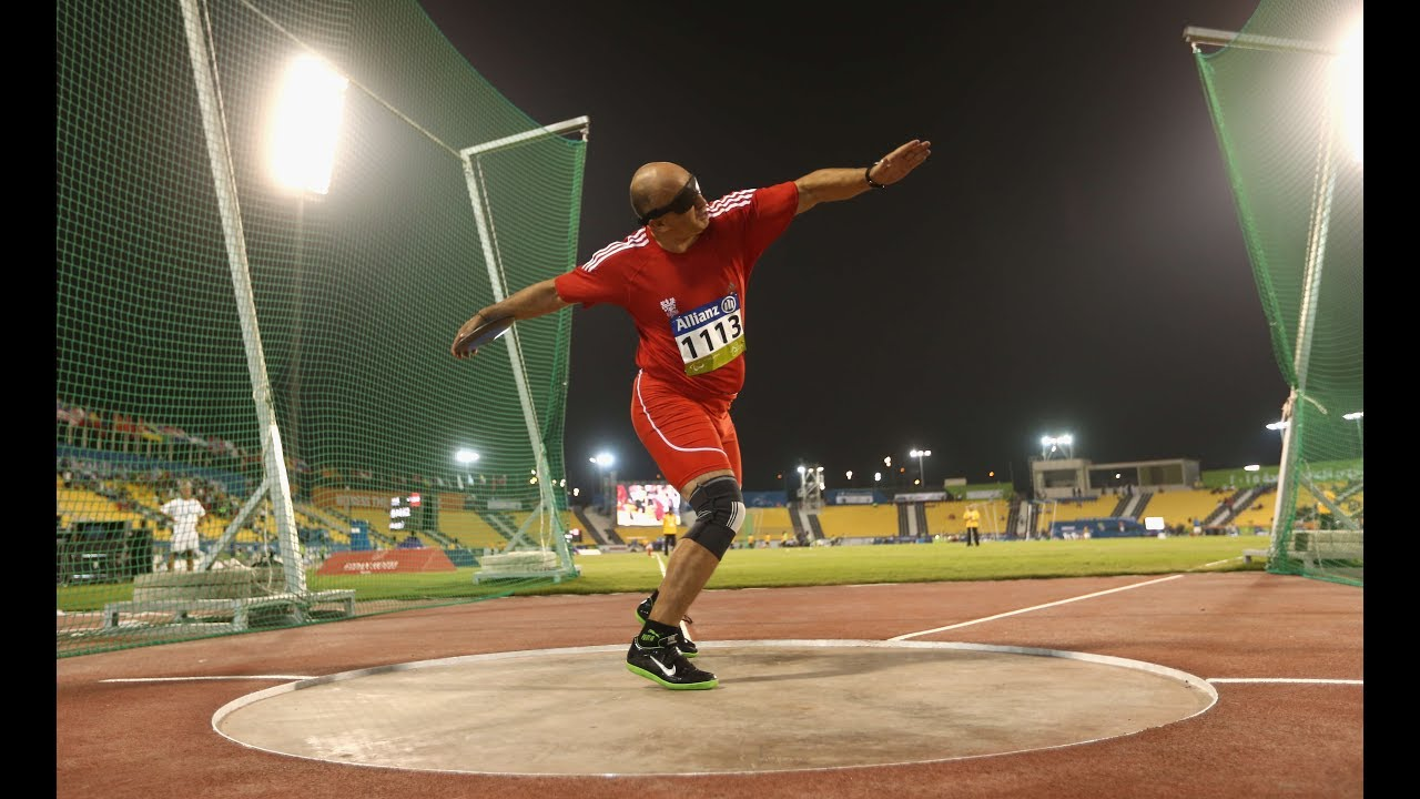 instons final throw - 1180×664