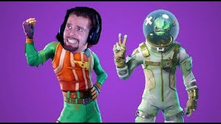 Fortnite Can I Get a Recommendation