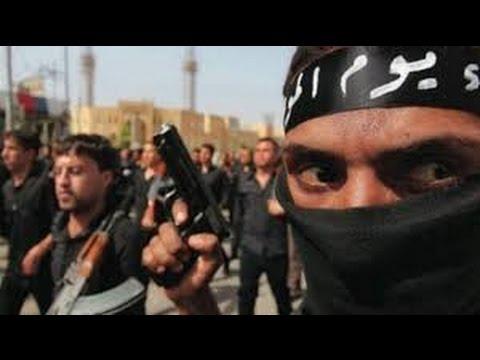 ''MUSULMANES SON TERRORISTAS..''| Diferencia entre árabe, musulmán, islamista, islámico