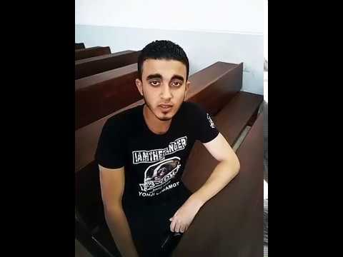 انشودة ( صلو على خير الانام _ بدون موسيقى ) محمد عبداللاه _ mohamed abdo