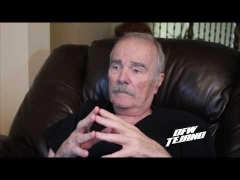 Producer Bob Grever - A Tejano Music Pioneer
