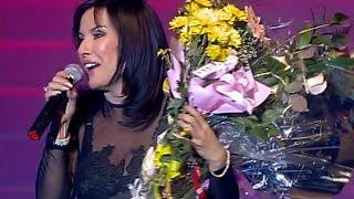 Кичка Бодурова - Пея за всички приятели (2006)