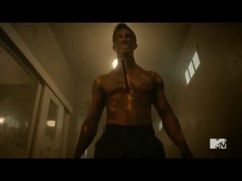 Download Teen Wolf Parrish season 5 episode 16