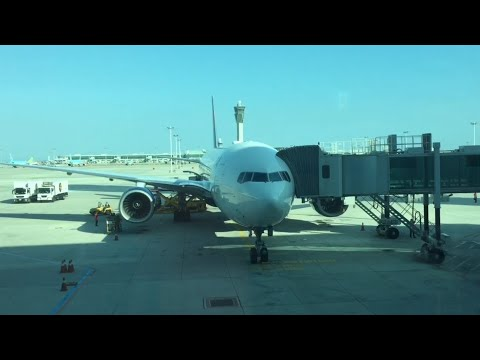 trip-report|-delta-airlines-(premium-select)|-msp-icn-|-777-200er