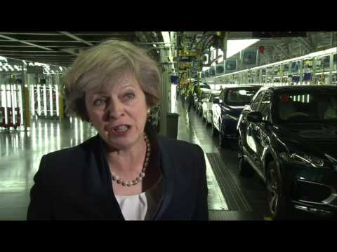 Theresa May in denial about Jeremy Hunt and the state of the NHS