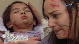 Ikaw Lang Ang Mamahalin | Full Episode 4