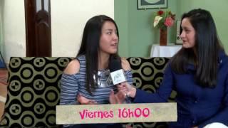 Kúkara Mákara - Mujeres de grandes retos - Promo