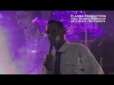 TABIR KEPALSUAN RHOMA IRAMA OTONG live chandra music orgen lampung dj remix dangdut radar tv radio