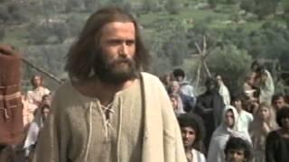 Jesus   CD 1