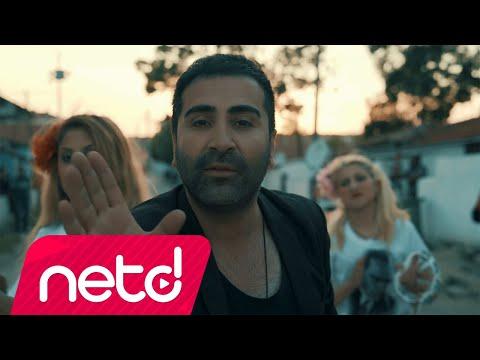 Mehmet Samsama Vara Vara