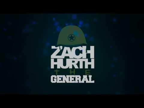 "Free Dark Trap beat ""Survive"" (Prod by ZachHurthTheGeneral)"