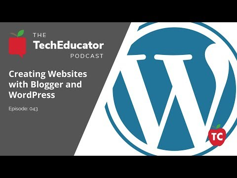 Learn how to create an amazing SEO Friendly Blog Post using Blogger and WordPress