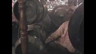 Gamelan: Gong Ageng Mp3