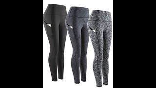 BEST YOGA PANTS REVIEW. Most comfortable Yoga pants at CHEAPEST price! Самые удобные штаны для йо