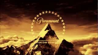 Paramount Pictures / Warner Bros. Pictures / Legendary Pictures / DC Comics (2009) (Yellow)