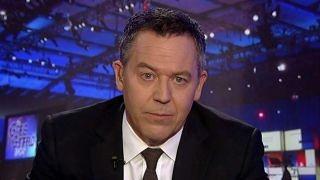 Gutfeld  We need to keep calling terrorists 'losers'